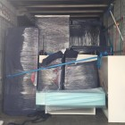 Fast Removalist