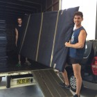 AZN Removals PTY LTD