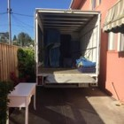 Swift and Shift Removals