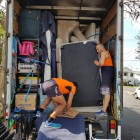 Next Level removals