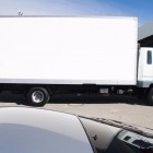 Lawrence Cheap Removals