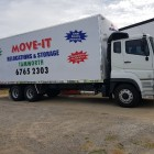 Move it Relocations