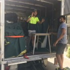 A2Z Moving Services