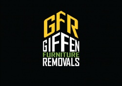 Removalists: home office furniture brisbane northside
