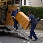 Unbeatable Removals