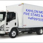 Kahlon Movers
