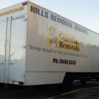 Guardian Removals