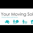 Removalists Hills District | Your Moving Solution