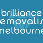 Brilliance Removalists Melbourne