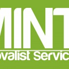 Mint Removalist Services