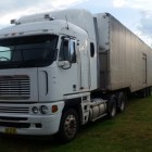 Signature Interstate Removals