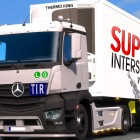 SuperCheap Interstate Removals