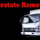 Cheapest Removalist