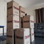 Crusader Removals Pty Ltd