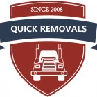 Quick Removals and storage