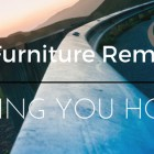 My Furniture Removals