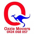 Ozzie Movers