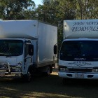 New Ways Removals