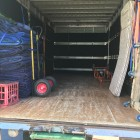 DC Removals