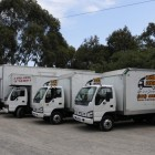 TOP REMOVALS SYDNEY
