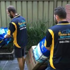 Mates group Removals