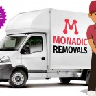 Monadic Removals