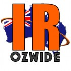 Interstate Removals Ozwide