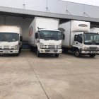 kandb logistics pty ltd