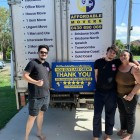 Affordable Movers Brisbane
