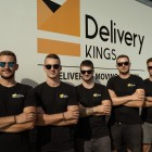 Delivery Kings