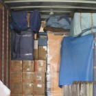 Local Cheap Brisbane Movers