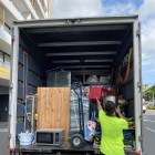 Rockdale  Removals