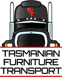 Tasmanian Furniture Transport Reviews